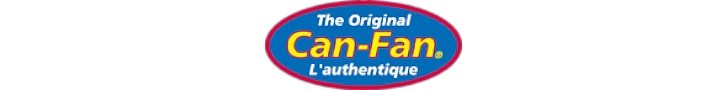 Can Fan Logo