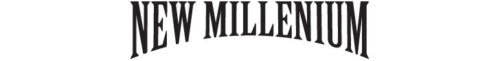 New Millenium Nutrients Logo